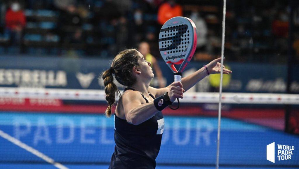 LIVE Finales WPT Menorca Master Final 2020