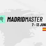 APT PADEL TOUR MASTER MADRID 2021