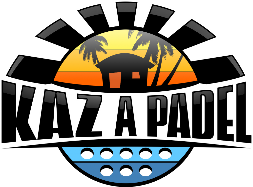 Kaz a padel : P25 on December 19 and 20, 2020