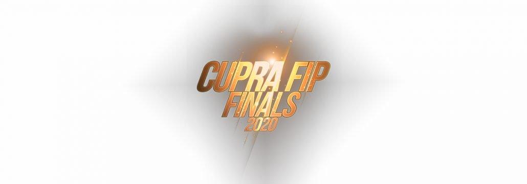 CUPRA FIP Finals : comment ça fonctionne ?