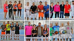 Photos france 2015 souvenirs championnats
