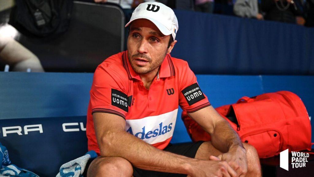 Fernando Belasteguin Finales Estrella Damm Menorca Master-final-2020-1-1170x662