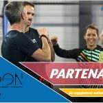 spoon center esprit padel