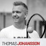 thomas johansson apt padel tour directeur