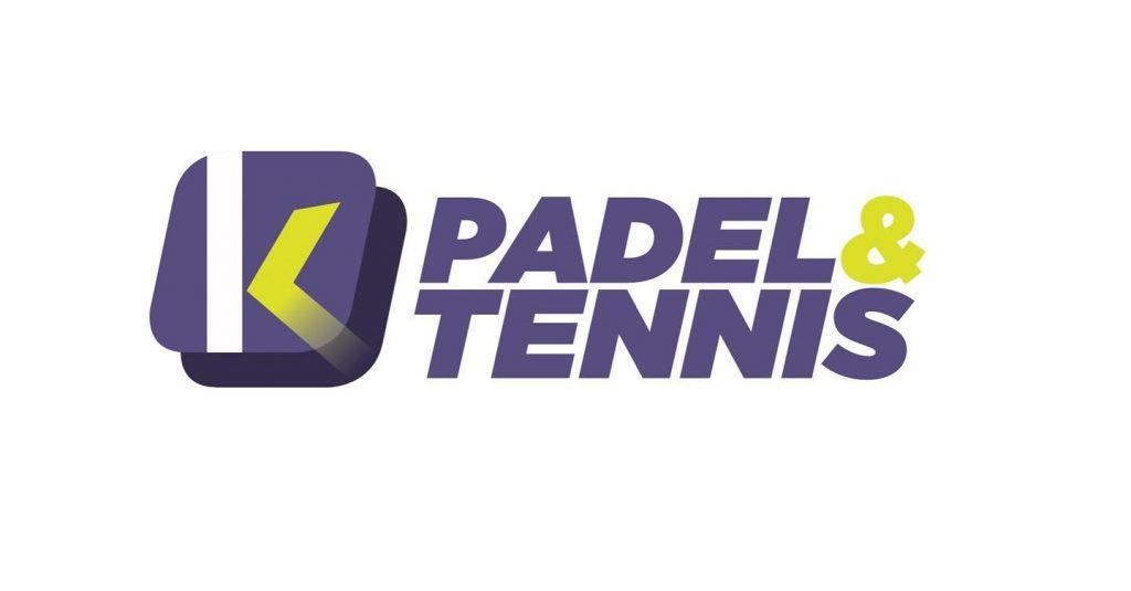 KPADEL - NOVARA - PADEL <p>2019<p>