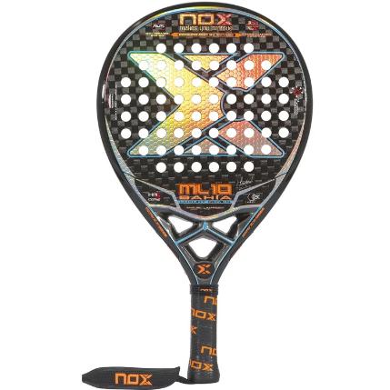 Nox Padel ML10 Bahia