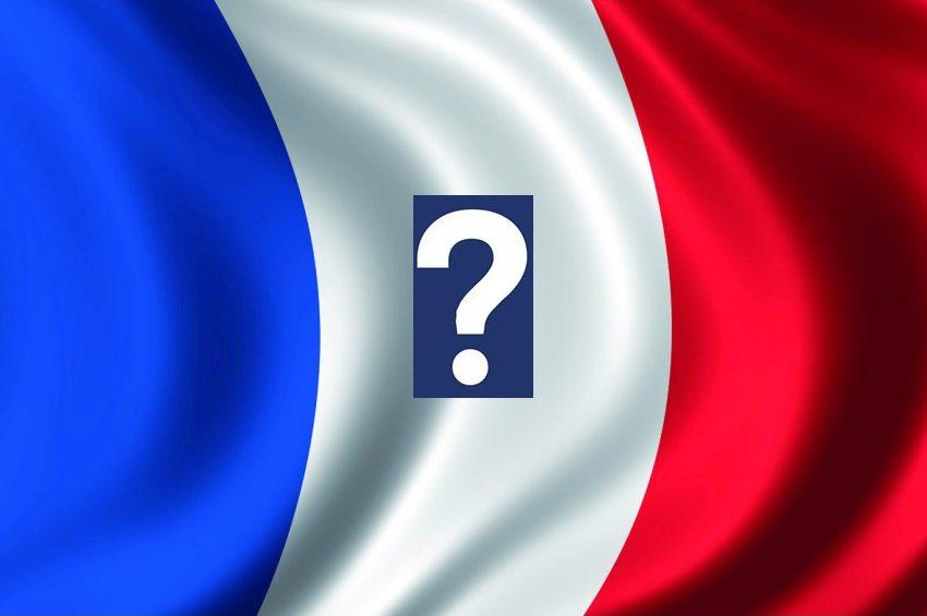 Le dernier classé au WPT… est un Français !
