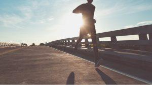 RUNNING - PADEL - CHAUSSURES - ENTRAÎNEMENT