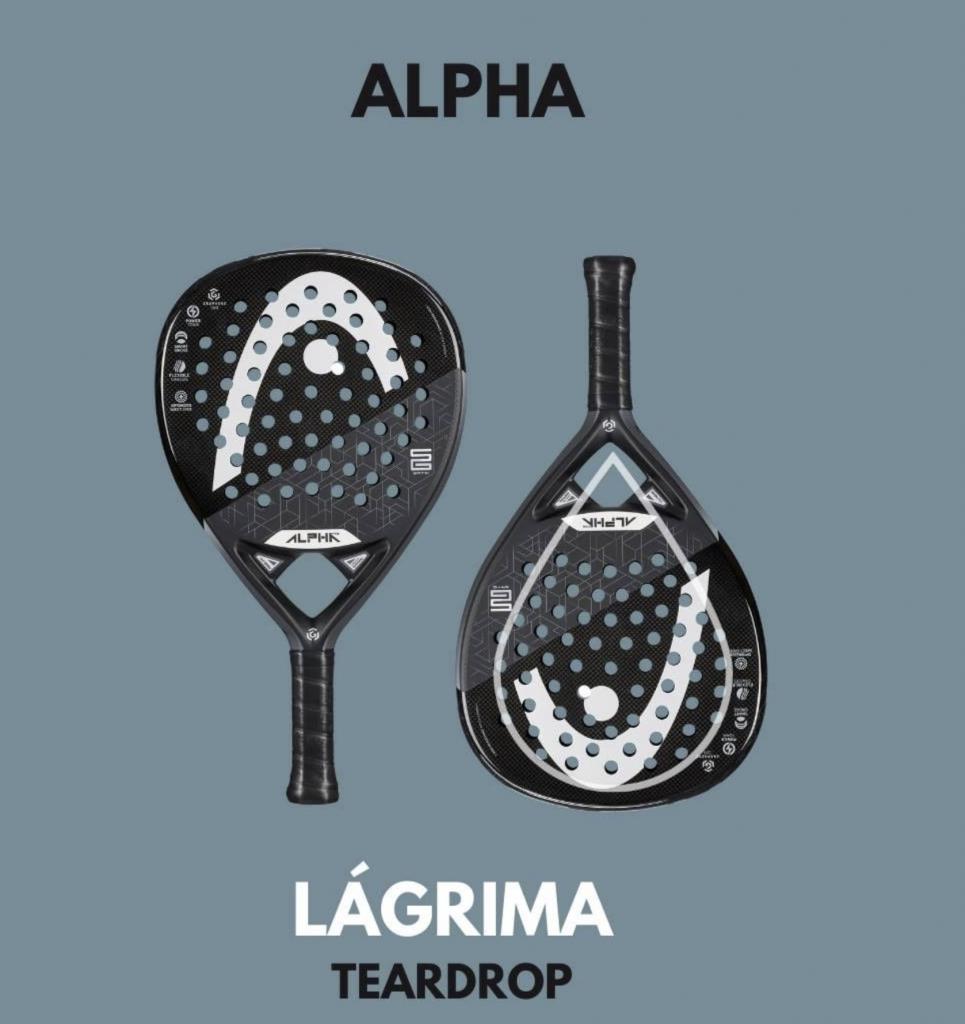alfa head 2021
