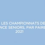 championnats de france de padel 2021