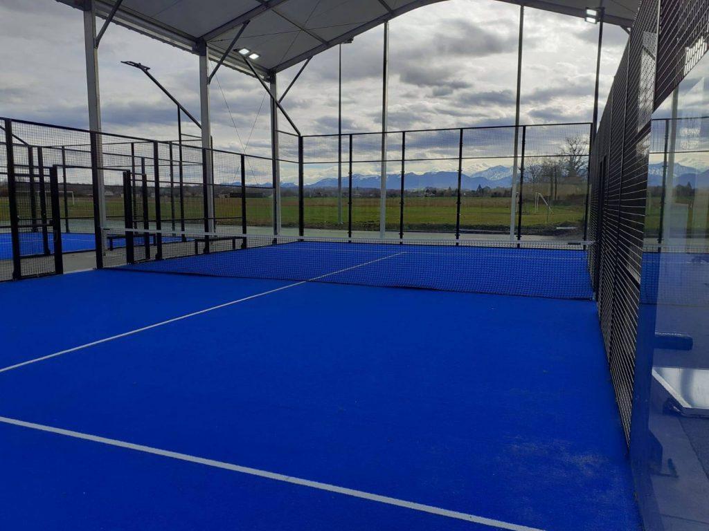 Un nouveau club 2.0 en Midi-Pyrénées