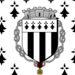 rennes padel clubs drapeau