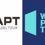 APT Padel Tour vs World padel Tour