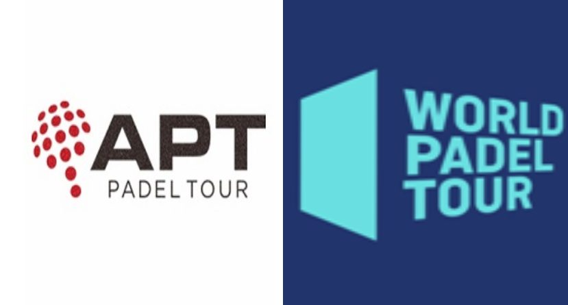 APT Padel Tour vs World padel Tour