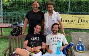 Andrea-Pirlo-Albertini-Demetrio-Gigi-Casiraghi-Polacci-Padel-