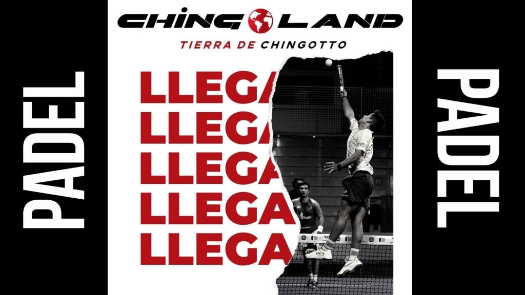 Chingoland-proyecto-Fede-Chingotto-dentro
