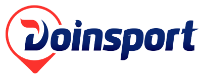 DoinSport-software-gestión-de-clubes-padel