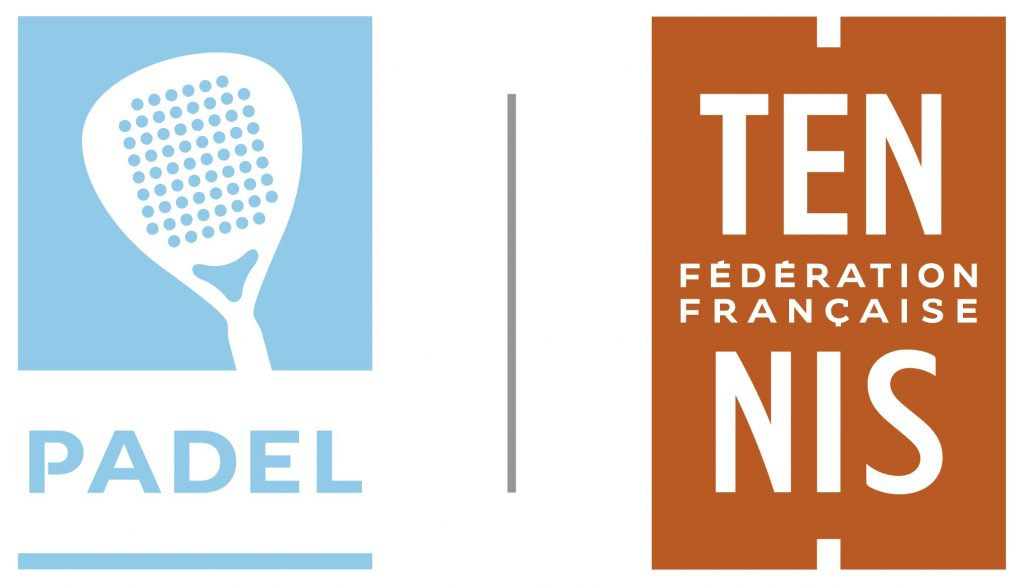 FFT - PADEL - FRANCIA - FEBRERO 2021