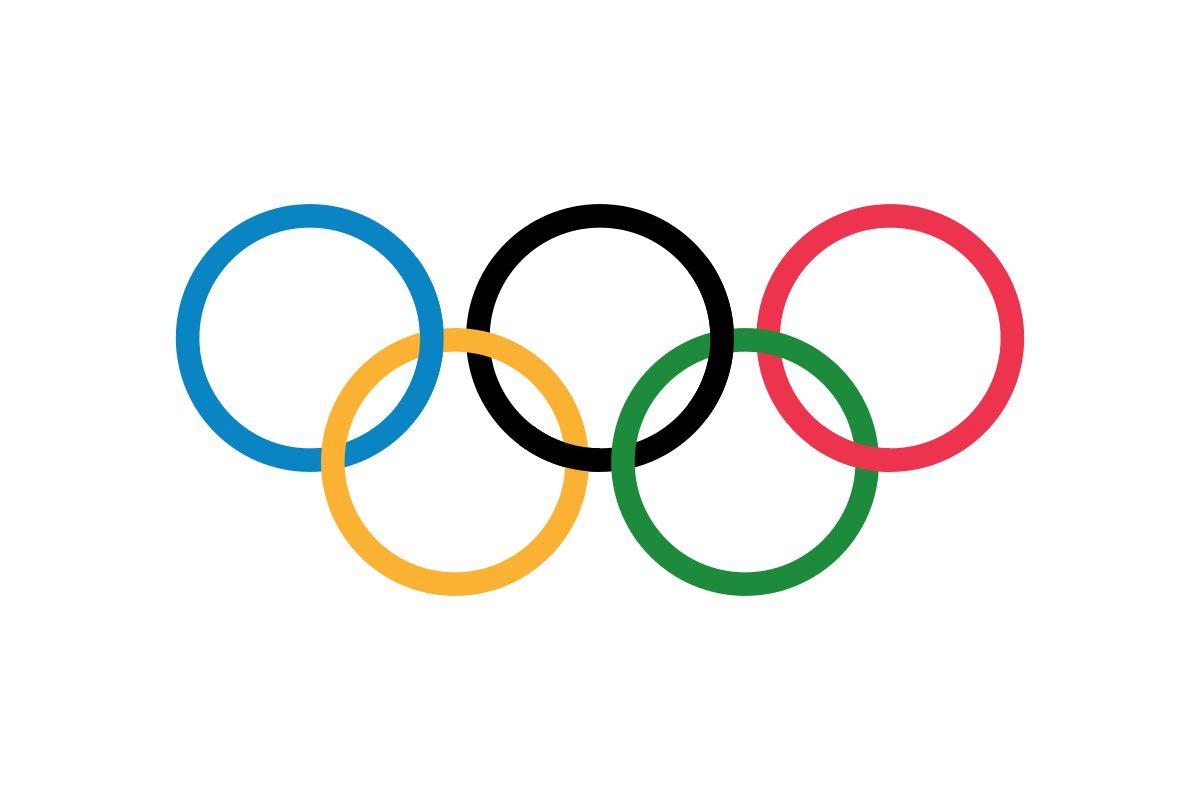 Le padel bientôt aux Jeux Olympiques ?