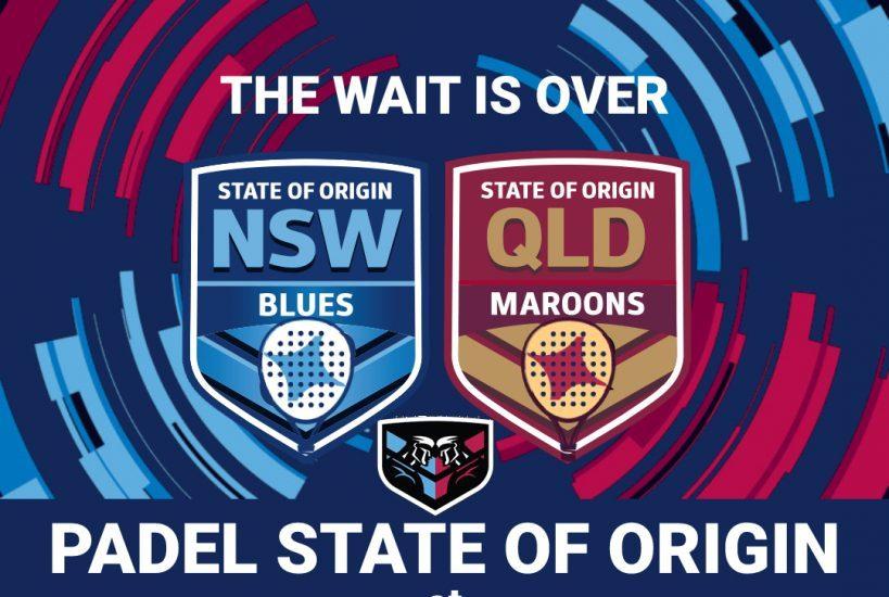 State of Origin : le nouveau rendez-vous australien