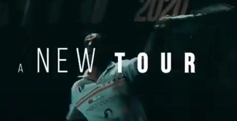 L'America Cupra FIP Tour est lancé