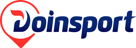 logotipo de doinsport