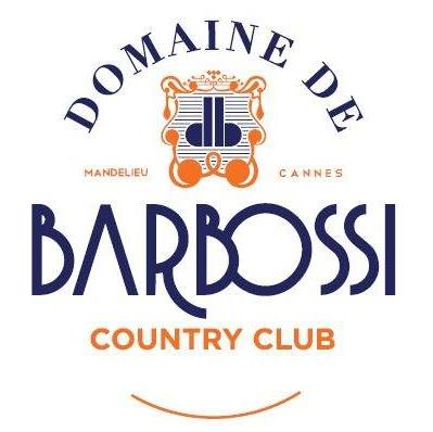 Country Club de Barbossi