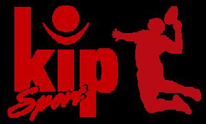 Kip Sport Padel