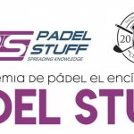padel stuff academia encin golf madrid