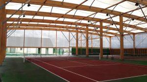 tennis acs couverture tennis