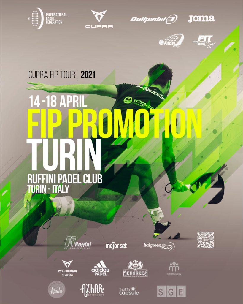 FIP-PROMOTION-TORINO_Social