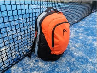 Head Zaino Delta Backpack