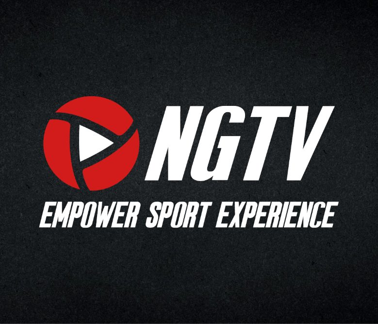 NGTV Empower Sport Experience