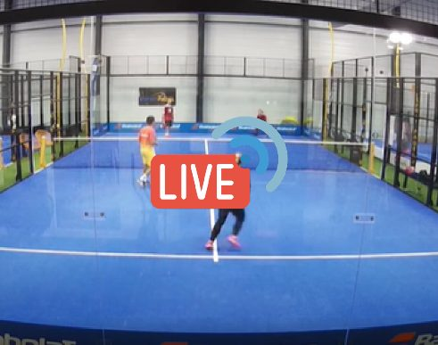 NGTV Live