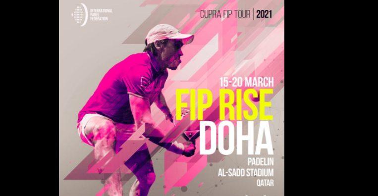 PADEL -FIP DOHA-卡塔尔2-020321.jpg