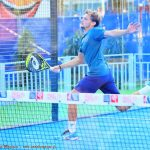 david goffin padel liège
