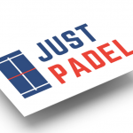 appenapadel alternativa padel FFT