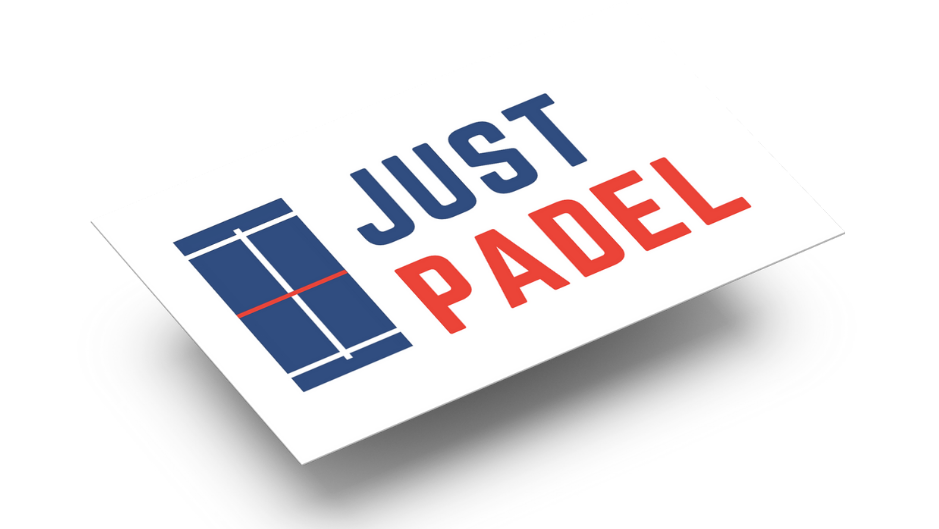 justpadel alternative padel FFT