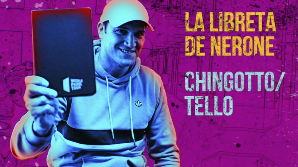 libreta-chingotto-tello-nerone-world padel tour