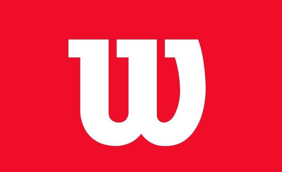 Wilson Padel realizar una encuesta: participar!