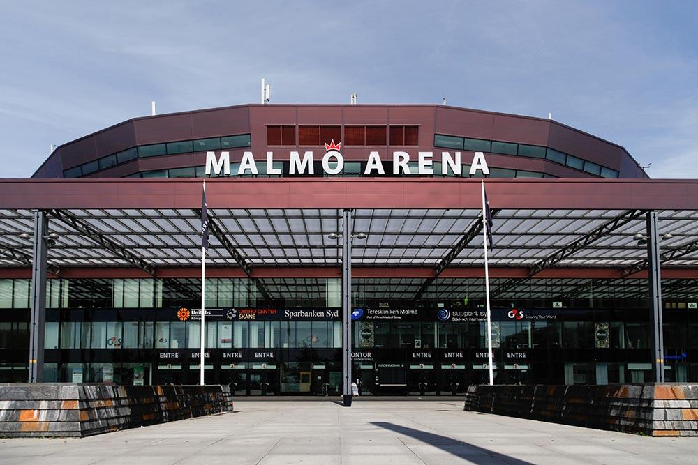 malmo-arena-exterior-entrance-1000x667-1