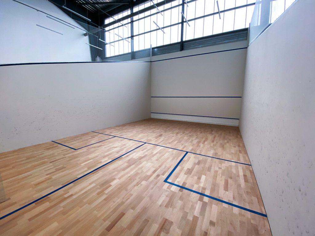 padel orizzonte padel scommesse di squash