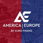 Americà contra Europa - Padel Suècia - Suècia