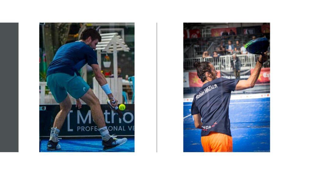 Preprevia WPT Madrid Open – Haziza et Bergeron convaincants