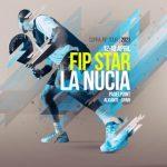 Póster FIP Star La Nucia 2021
