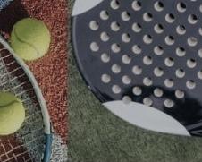 Tennis Padel Club Soufflenheim