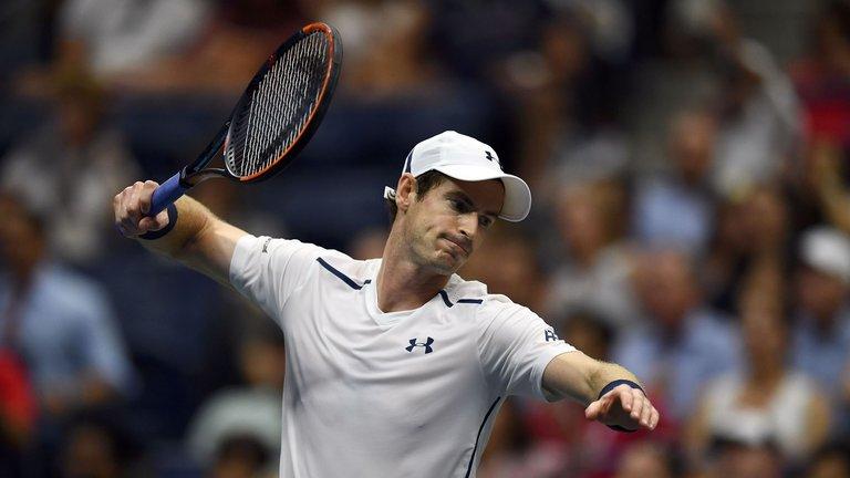 Padel : un sport pour les joueurs de tennis frustrés ?