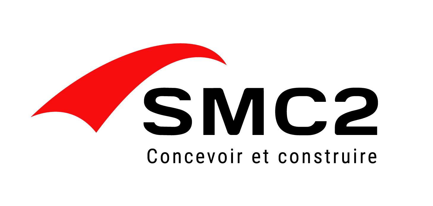 SMC2:体育和游戏领域的领导者