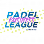 Padel-Logo-Business-League-