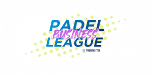 Padel-Business-League-logo-